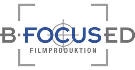 B-FOCUSED Filmproduktion
