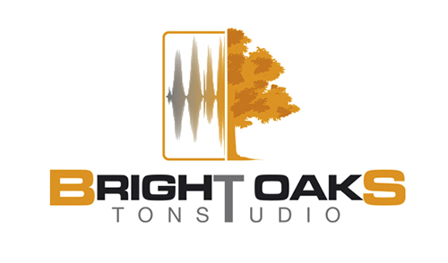 Bright Oaks Tonstudio aus Bremen